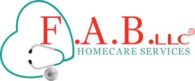 F.A.B. LLC Homecare Services