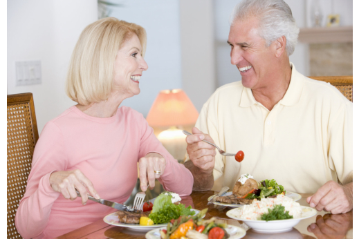better-and-healthier-meals-for-seniors