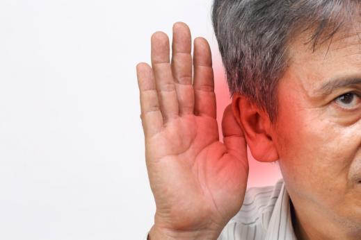 ear-problems-in-the-elderly
