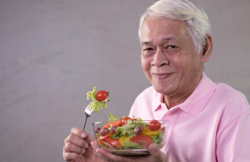 nutrition-needs-of-seniors