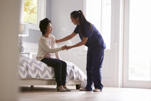 do-you-need-home-care