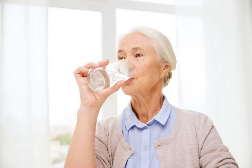 the-benefits-of-being-hydrated-always